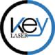 Beijing Keylaser Company
