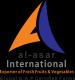 Al-Asar International