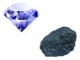Metallurgical And Mineral Trading