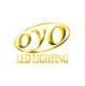 Dongguan City Oyo LED Lighting Technolog