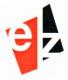 Eidizada General Trading LLC