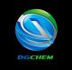 Guangzhou DiGao New Material Technology Co., Ltd