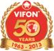 VIFON Joint Stock Company
