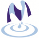 M NAZAM EDIBLE OIL INDUSTRIES PVT LTD.