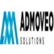 Admoveo Solutions