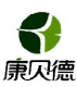 Shandong Compete Wood Co., Ltd