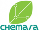 Chemara Water Solutions