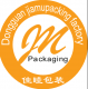Dongguan Jiamnpacking Material Co.Ltd.