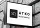 Atko Metal Mobilya