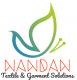 Nandan Textile & GArments Solutions