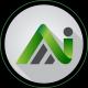 Aarav Infotech India Pvt. Ltd.