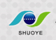 Anping Shuoye Wire Mesh Products Co., Ltd.