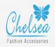 Chelsea Accessories Co., LTD