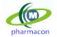 Zhanhua Pharmacon Biomedicinal Co, .Ltd