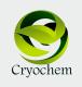 Cryochem