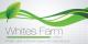 Whites Farm Nutrition